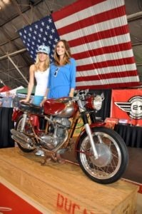 21st Annual KC HoAME Vintage Rally