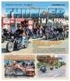 Thunder-Press-Issue-Cover