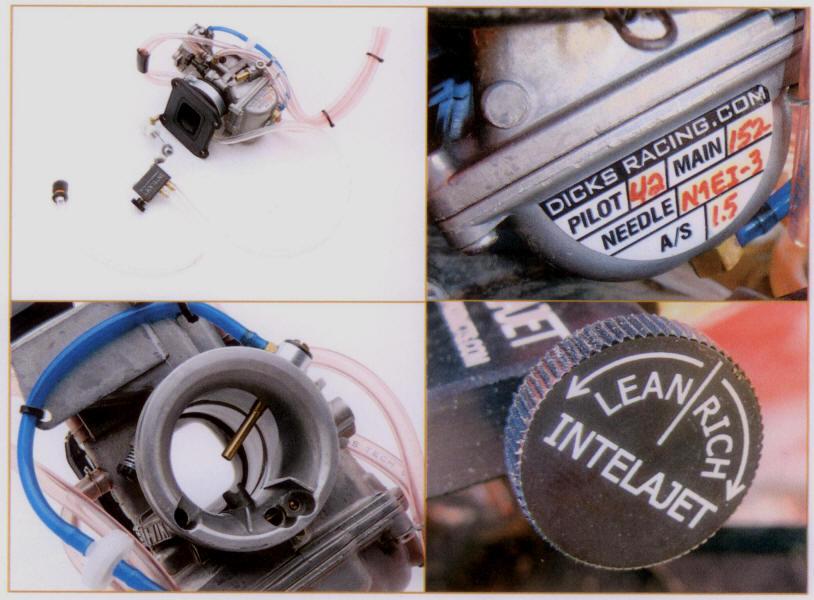 Snowmobile Wiring Diagrams Besides Polaris Snowmobile Wiring Diagrams