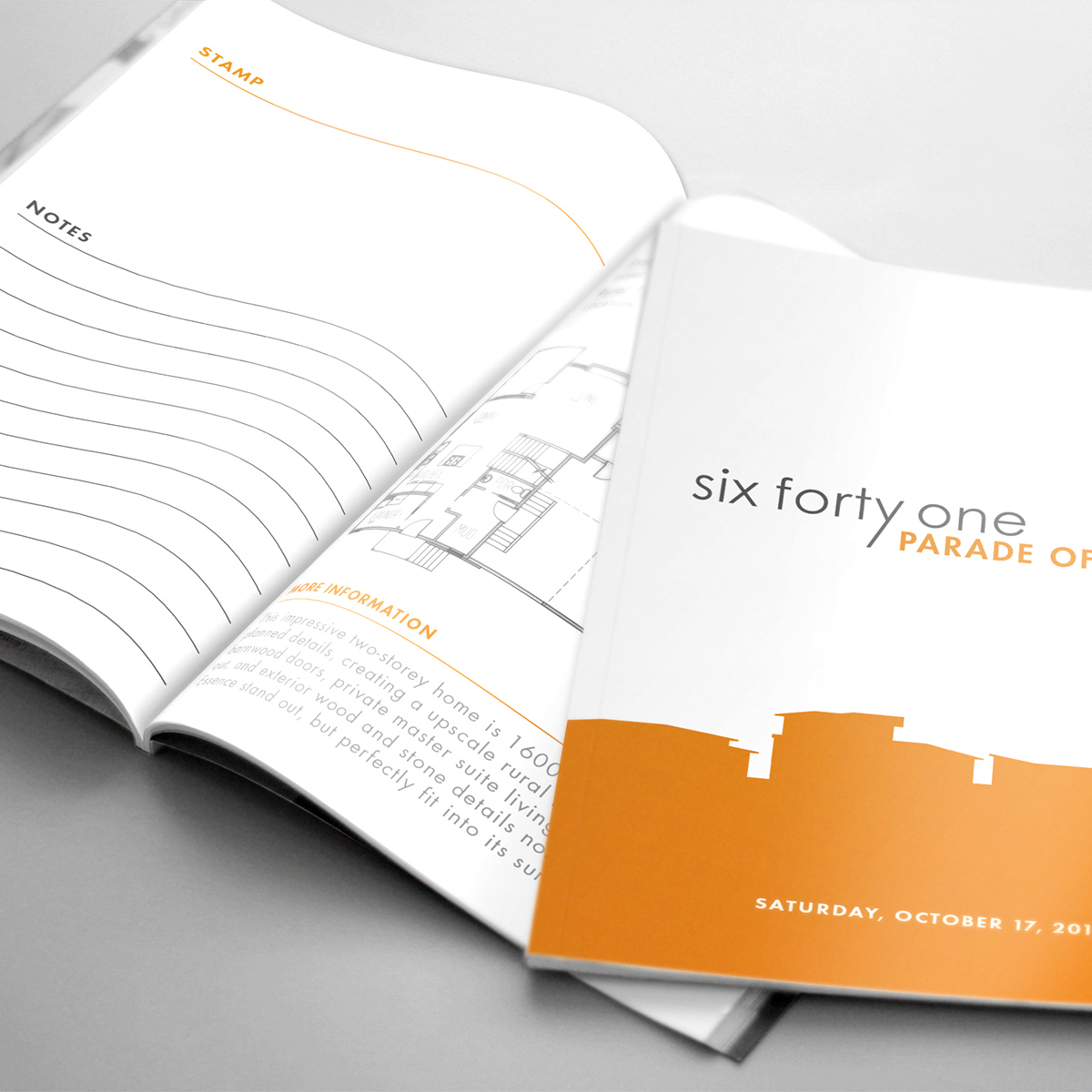 641 Brochure Mockups 2