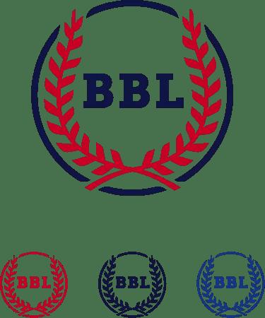 BorderBaseball LogoFamily 2
