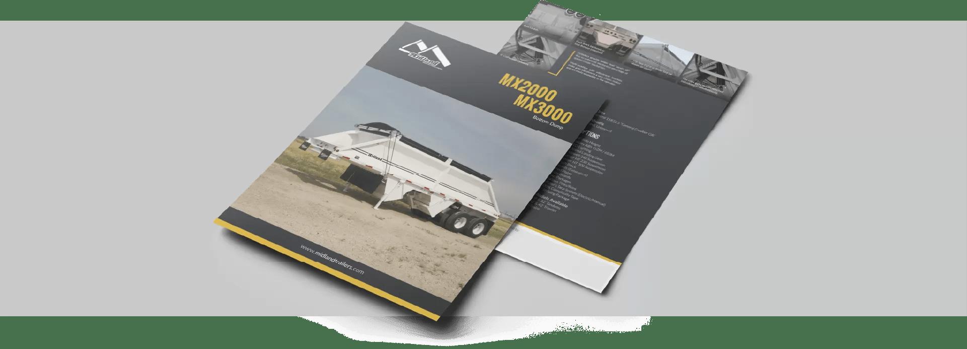Midland Brochure Banner