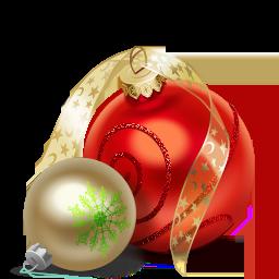 decorations-w