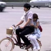 Brilliant Legacy: Episode 17