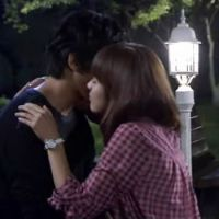 Brilliant Legacy: Episode 23