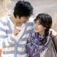 Personal Taste [MBC 2010]