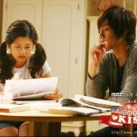 Playful Kiss (MBC 2010): First Impressions