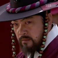 Warrior Baek Dong Soo - Episode 28