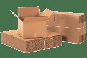 thung giay carton 300x200 - Thùng giấy carton lazada