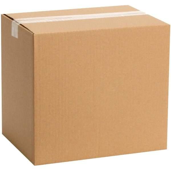 thung giay1 - Cách chọn thùng giấy đóng hàng tốt, giá mềm