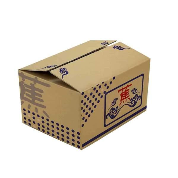 Dat thung carton theo so luong lon1 - Đặt thùng carton theo số lượng lớn