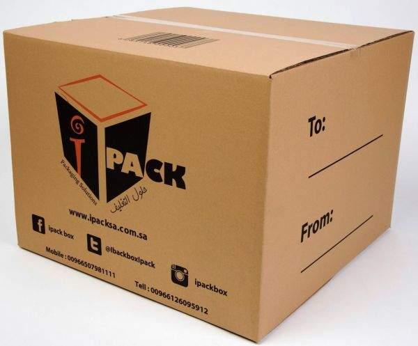 Mua thung giay o dau uy tin va chat luong - Mua thùng giấy carton số lượng lớn ở đâu uy tín, chất lượng?