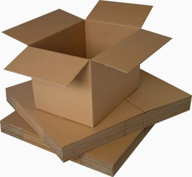 Mua thung giay o dau uy tin va chat luong1 1024x943 - Thùng carton bán lẻ mua ở đâu tại TpHCM ?