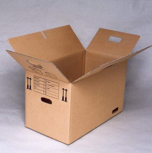 Mua thung giay o dau uy tin va chat luong12 - Mua thùng giấy carton số lượng lớn ở đâu uy tín, chất lượng?