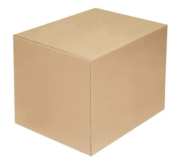 cho ban thung carton gia re1 - Chỗ bán thùng carton giá rẻ và đảm bảo chất lượng trên toàn Quốc