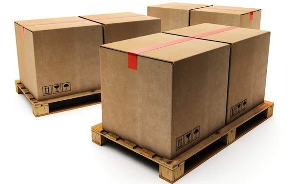 cho ban thung carton gia re2 - Chỗ bán thùng carton giá rẻ và đảm bảo chất lượng trên toàn Quốc