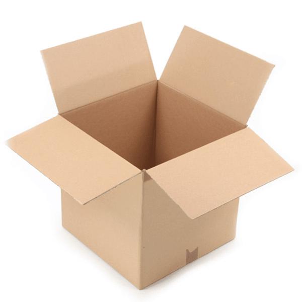 thung carton gia bao nhieu.jpg1  - Thùng carton giá bao nhiêu tại tphcm ?