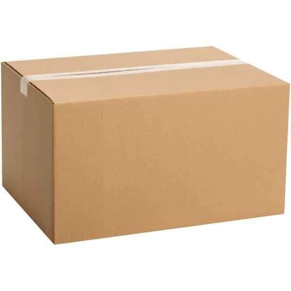 thung carton gia bao nhieu - Thùng đựng hàng giá rẻ nhất trên thị trường