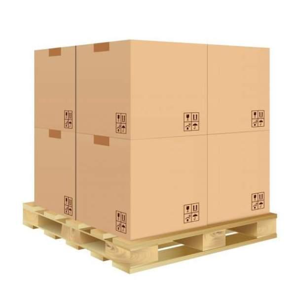thung giay carton kho lon2 - Sản xuất thùng carton khổ lớn đa ứng dụng
