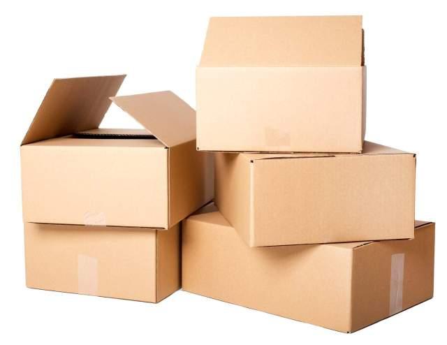 can mua thung carton o dau 1024x790 - Thùng carton bán lẻ mua ở đâu tại TpHCM ?