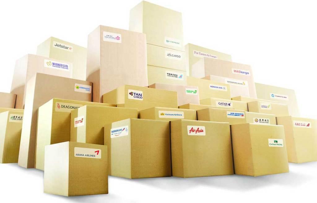quy định pháp luật về ký gửi hàng hóa