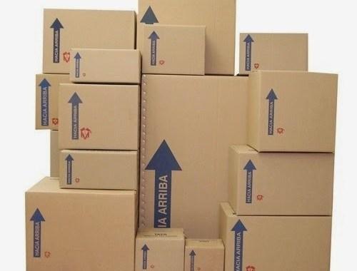 in thùng giấy carton giá rẻ ở đâu ?