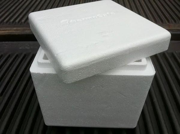 Công ty Như Phương chuyên cung cấp thùng xốp đựng đá giá rẻ, chất lượng