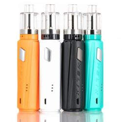 digiflavor helix lumi mesh starter kit 1 scaled