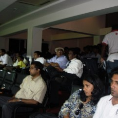 Chairman Meaning In Tamil Chair Covers For Loveseat Murali Is Not A  Says Doctor During