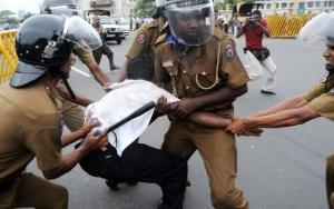 police-brutality-