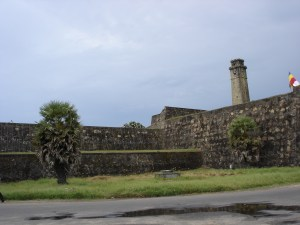 Copy (2) of Copy of Fort walls & C'tower