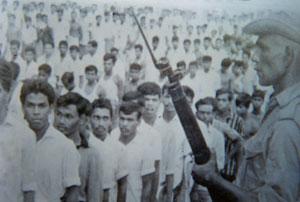 JVP-1970S-rehabilitation