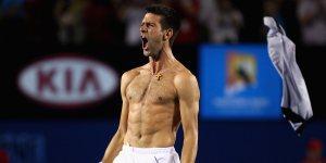 Bruces-Seven_Djokovic-2012-Aus-Open