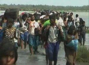 60c-april 2009 exodus