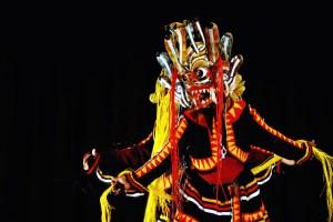 Devildancer 11