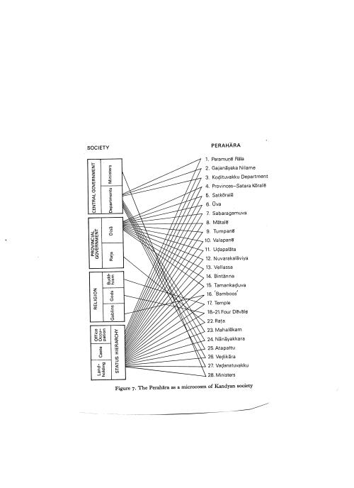 HL Perahara Schematic 001