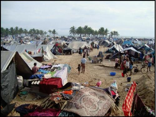1A-5--Tent City-daru 27