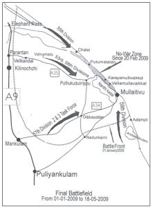 vanni maps 2