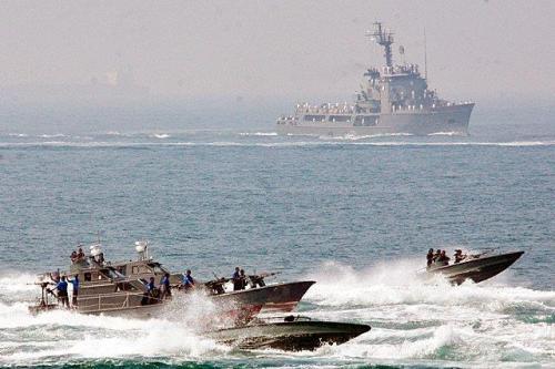 70a= SL_Navy_Inshore-Patrol-Craft_10