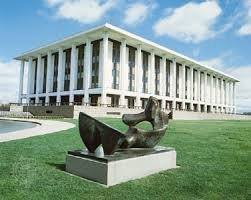 NATIONAL LIBRARY OF OZ -11