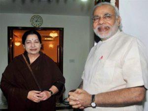 Modi_JayaPTI_231