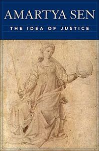 The_Idea_of_Justice