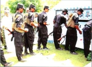 34b-Black Tiger homage Sampur