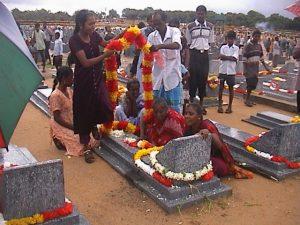 45b--Mourning dead mavirar