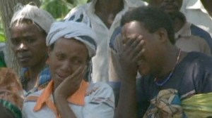 Ebola virus --ABC news