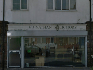Location-of-Nathan-Solicitors