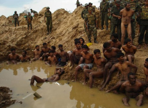 24a--naked tamil en+soldiers