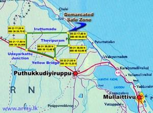 4- Situ Map--2009-01-22 18.23.36