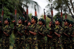 woman_army_sri_lanka