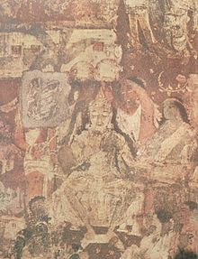 220px-The_Cconsecration_Of_King_Sinhala-Prince_Vijaya_(Detail_From_The_Ajanta_Mural_Of_Cave_No_17)